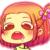 :iconshuwappy: