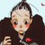 :iconshuya22: