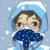 :iconshuyun210: