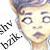 :iconshvibzik: