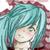 :iconshy-ameko: