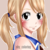 :iconshy-coloring: