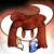 :iconshy-ghostwriter: