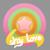 :iconshy-love:
