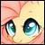 :iconshy-pegasus-pony: