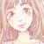 :iconshya-rin: