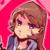 :iconshyameimaru: