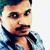 :iconshyamkrrishnan: