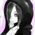 :iconshyarly2plz: