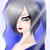 :iconshyarly4plz: