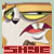 :iconshye6686: