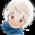:iconshyeny-hiashi205: