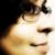 :iconshygravel: