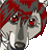 :iconshyling-wolf: