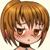 :iconshymizukiplz: