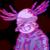 :iconshyne-draws: