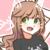 :iconshyori-nya: