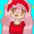 :iconshyren-chan: