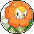:iconshyren101: