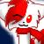 :iconshythewolf: