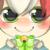 :iconsiao-chan: