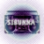 :iconsibunna: