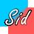 :iconsid-art: