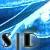 :iconsid-axn: