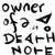 :iconsid-snie: