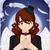 :iconSideshow-Cellophane: