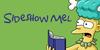 :iconsideshow-mel-fans: