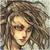 :iconsie-sayoka:
