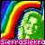 :iconsierrasierra: