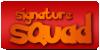 :iconsig-squad: