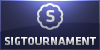 :iconsig-tournament: