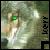 :iconsigath-stock: