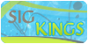 :iconsignature-kings:
