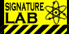 :iconsignature-lab: