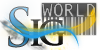 :iconsignature-world: