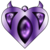 :iconsihria89: