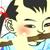 :iconsihui128: