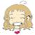 :iconsiila-chan: