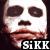 :iconsikkk: