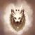 :iconsilawolf: