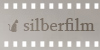 :iconsilberfilm: