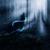:iconsilberwolf84: