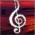 :iconsilence-x-music: