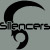:iconsilencers:
