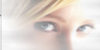 :iconsilent-hill-cultists: