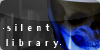 :iconsilent-library: